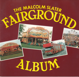 The Malcom Slater Fairground Album