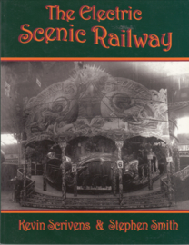 The Electric Scenic Railway  - Kevin Scrivens & Stephen Smith
