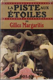 La Piste aux Etoiles de Gilles Margaritis