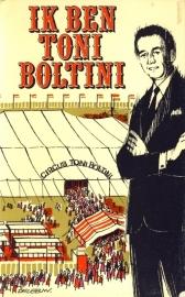 Ik ben Toni Boltini