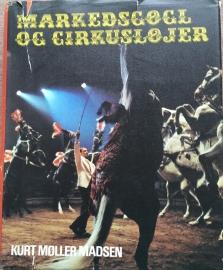 Markedsgogl og circuslojer