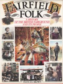 Fairfield Folk