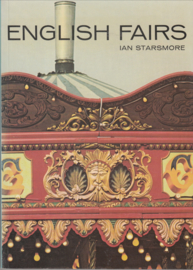 English Fairs  - Ian Starsmore