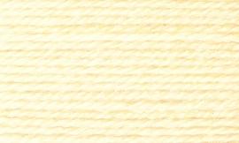 Stylecraft Life DK 2305 Cream