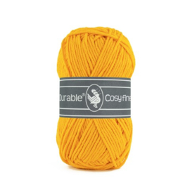 Durable Cosy Fine 2179 Honey