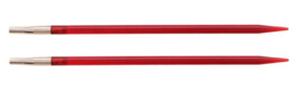 KnitPro Trendz Verwisselbare Breipunten 3.5 mm