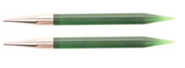 KnitPro Trendz Verwisselbare Breipunten 9 mm