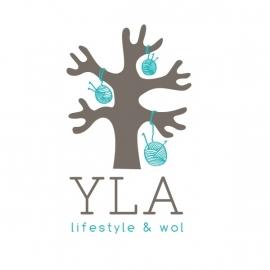 Cadeaubon YLA Lifestyle & Wol