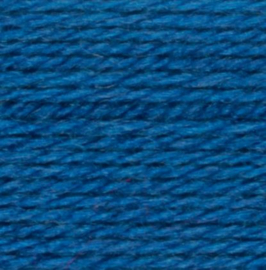 Stylecraft Life DK 2447 French Blue