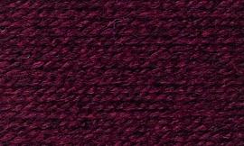 Stylecraft Life DK 2310 Claret