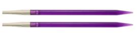 KnitPro Trendz Verwisselbare Breipunten 5 mm