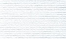 Stylecraft Life DK 2300 White
