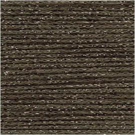 Rico Design Fashion Cotton Métallisé 022