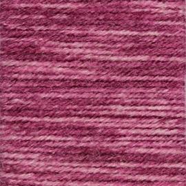 Stylecraft Batik DK 1905 Raspberry
