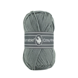 Durable Cosy Fine 2235 Ash