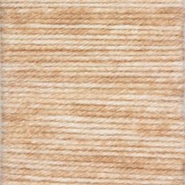 Stylecraft Batik DK 1901 Biscuit