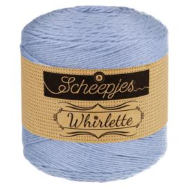 Scheepjeswol Whirlette 890 Custard