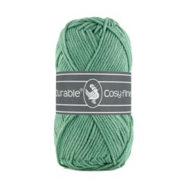 Durable Cosy Fine 2133 Dark Mint