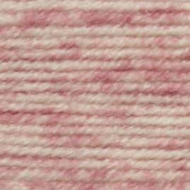 Stylecraft Batik DK 1916 Rose