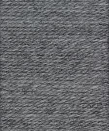 Stylecraft Life DK 2420 Grey