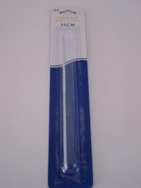 Haaknaald Fashion 2.5 mm