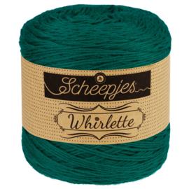 Scheepjeswol Whirlette 879 Spearmint