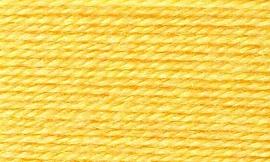 Stylecraft Life DK 2394 Daffodil