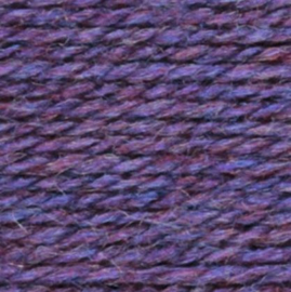 Stylecraft Life DK 2495 Deep Purple