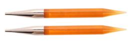 KnitPro Trendz Verwisselbare Breipunten 10 mm