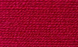 Stylecraft Life DK 2411 Crimson