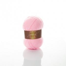 Stylecraft Special DK 1130 Candy Floss