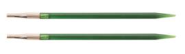 KnitPro Trendz Verwisselbare Breipunten 4.5 mm