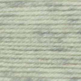 Stylecraft Batik DK 1917 Silver