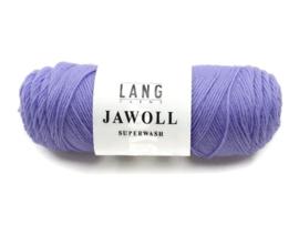 Lang Yarns Jawoll Superwash - SALE