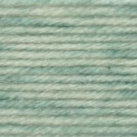 Stylecraft Batik DK 1918 Mint