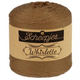 Scheepjeswol Whirlette 887 Macadamia