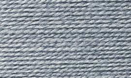 Stylecraft Life DK 2341 Silver Grey