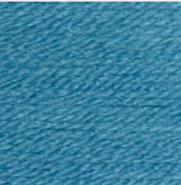 Stylecraft Special DK 1841 Cornish Blue