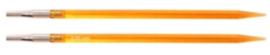 KnitPro Trendz Verwisselbare Breipunten 4 mm