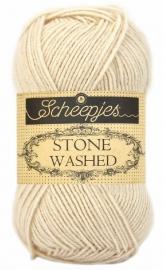 Scheepjeswol Stone Washed 821 Pink Quartzite