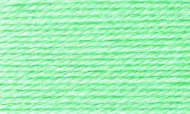 Stylecraft Life DK 2342 Mint