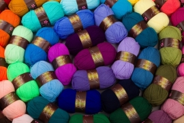 Stylecraft Special DK pakket 84 kleuren