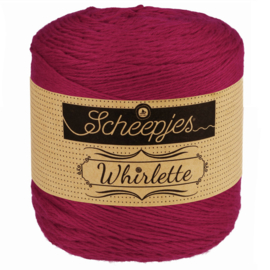 Scheepjeswol Whirlette 892 Crushed Candy