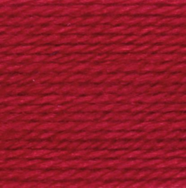 Stylecraft Life DK 2449 Pillar Box Red
