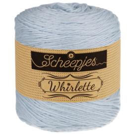 Scheepjeswol Whirlette 872 Frosted