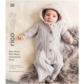 Rico Design Rico Baby Breimagazine 022