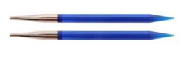KnitPro Trendz Verwisselbare Breipunten 6.5 mm
