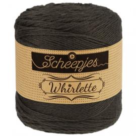 Scheepjeswol Whirlette 893 Baklava