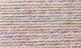 Stylecraft Life DK 2303 Oatmeal