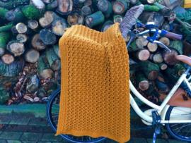 Haakpakket Reversible Chunky Woondeken - Stylecraft Special Chunky